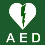 In Nederland overlijden per jaar ruim 16.000 mensen door een plotselinge hartstilstand. Snelle reanimatie (beademen en hartmassage) en het gebruik van een AED vergroot het overlevingspercentage met 70%. De afkorting AED staat voor Automatische Externe Defibrillator. Dit is een apparaat waarmee bij een hartstilstand een elektrische schok kan worden toegediend om het hart weer aan het kloppen te krijgen.